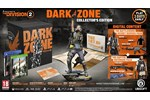 3307216073048 - The Division 2 - Collectors Edition - Sony PlayStation 4 - Akcja