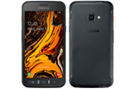 SM-G398FZKDE31 - Samsung Galaxy Xcover 4s (Enterprise Edition)