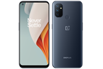 5011101325 - OnePlus Nord N100 64GB/4GB - Midnight Frost
