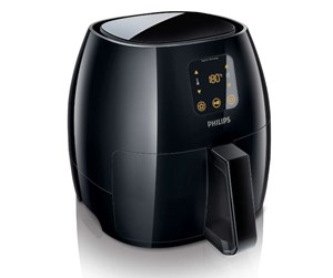 HD9240/90 - Philips Avance Collection HD9240 Airfryer XL