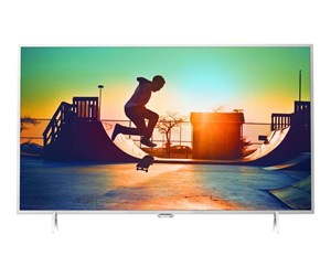 "32PFS6402 - Philips 32"" Telewizor, Smart TV 32PFS6402 - LED - Full HD -"