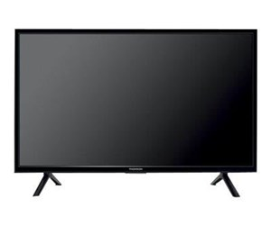"28HD3206 - Thomson 28"" Telewizor 28HD3206 - LED - 720p -"