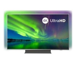 "50PUS7504/12 - Philips 50"" Telewizor, Smart TV *DEMO* 50PUS7504 7500 Series - 50"" LED TV - LED - 4K -"